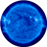 Current Sun